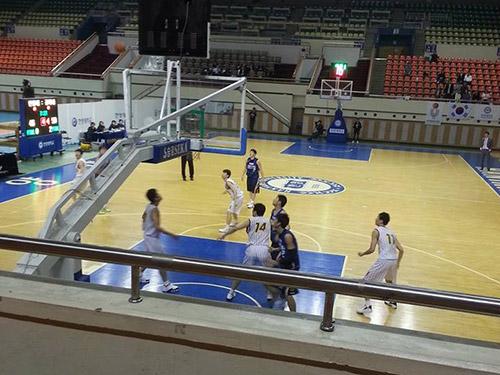 _Basketball_1