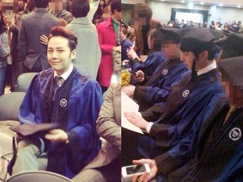 _Hanyang-Alumni_1