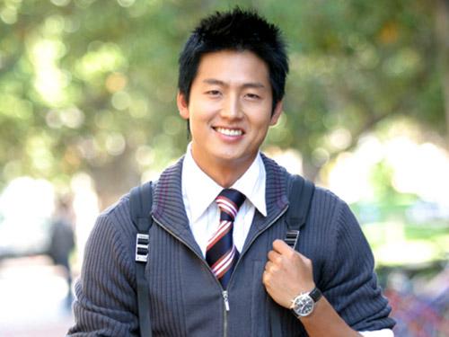 _Hanyang-Alumni_4