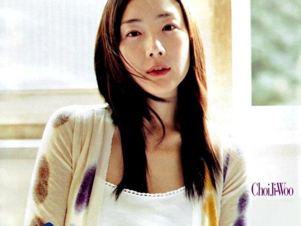 4 Choi Ji Woo