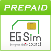 EG SIM Card Pic