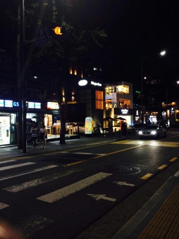 KakaoTalk_Photo_2014-11-04-20-48-29_97