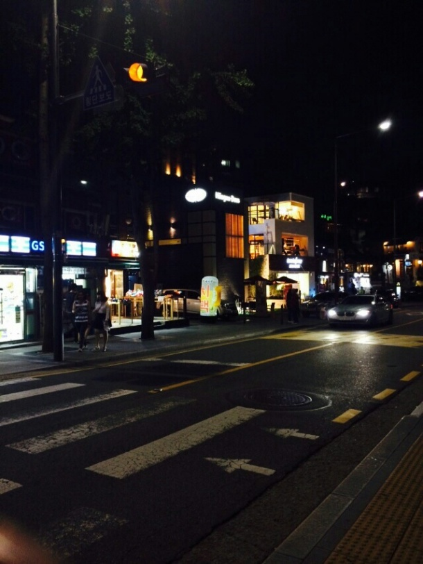 KakaoTalk_Photo_2014-11-04-20-48-29_97