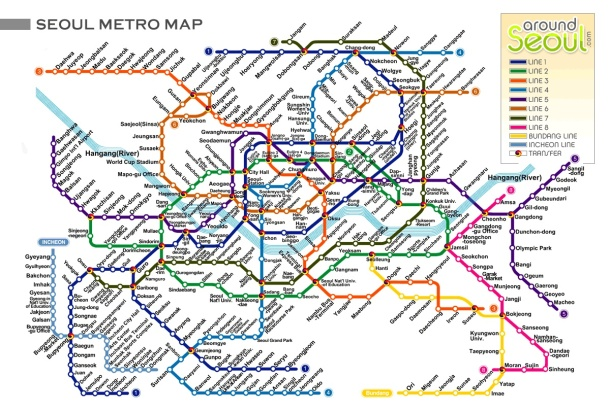 seoul-subway-map