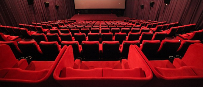 Going To The Movies In Seoul Myhubs