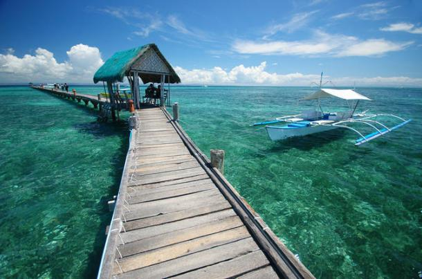 mactan-island-hopping-adventure-from-cebu-with-snorkeling-and-bbq-in-cebu-125277