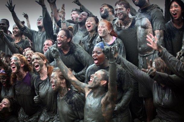 mud festival 1