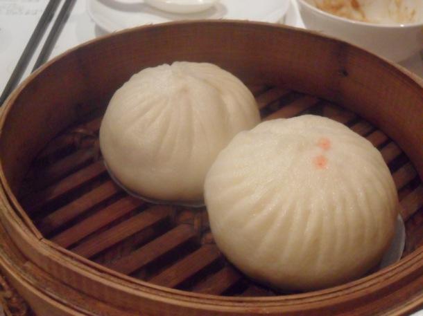 3 딘타이펑 만두