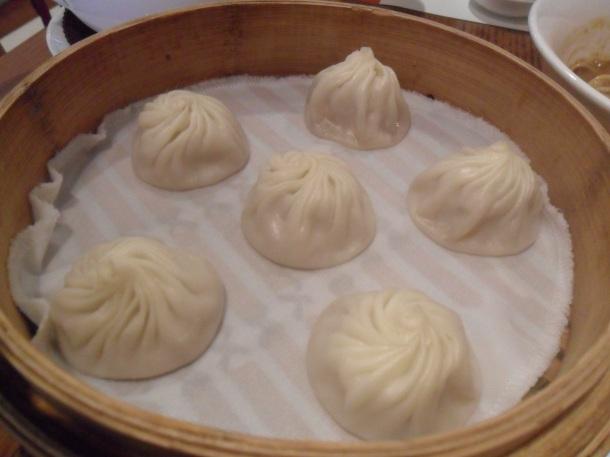 3 Xiaolongbao