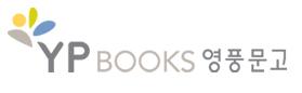 YPbooks