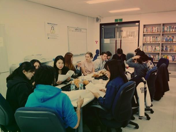 글로벌 프로젝트_한양대경영대