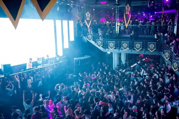 10-best-night-clubs-seoul