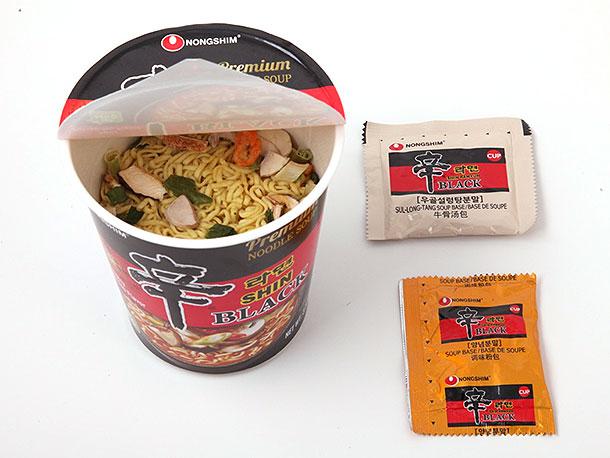 20131015-taste-test-shin-ramyun-05
