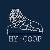 hy coop