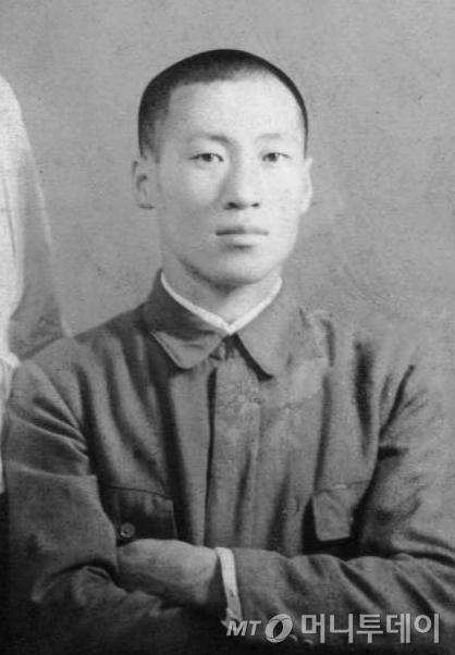 1-young-chung-juyung