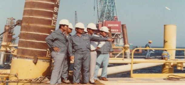 3-shipbuilding