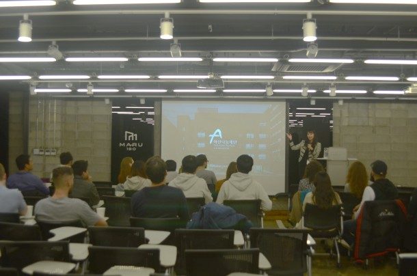 4-presentation