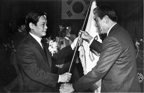 8-lee-gun-hee-inauguration
