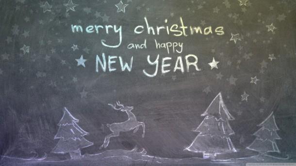 6-happy-new-year