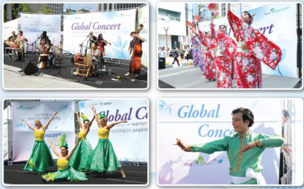 global-concert