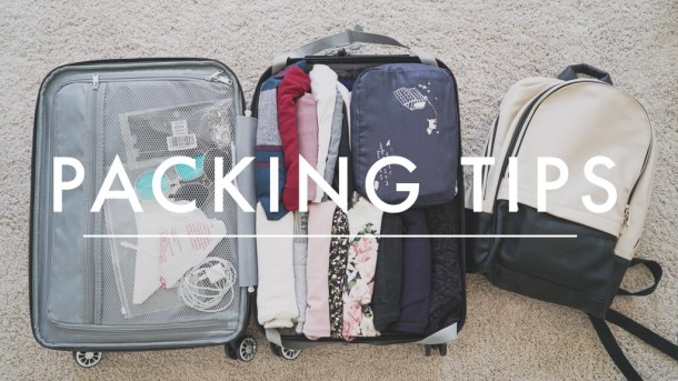 packing-th-.jpg