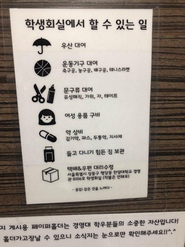 홍가영 4-1.jpg
