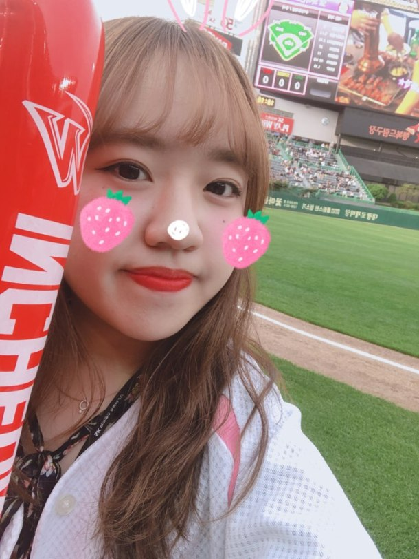 KakaoTalk_Photo_2018-05-30-09-35-53_30.jpeg
