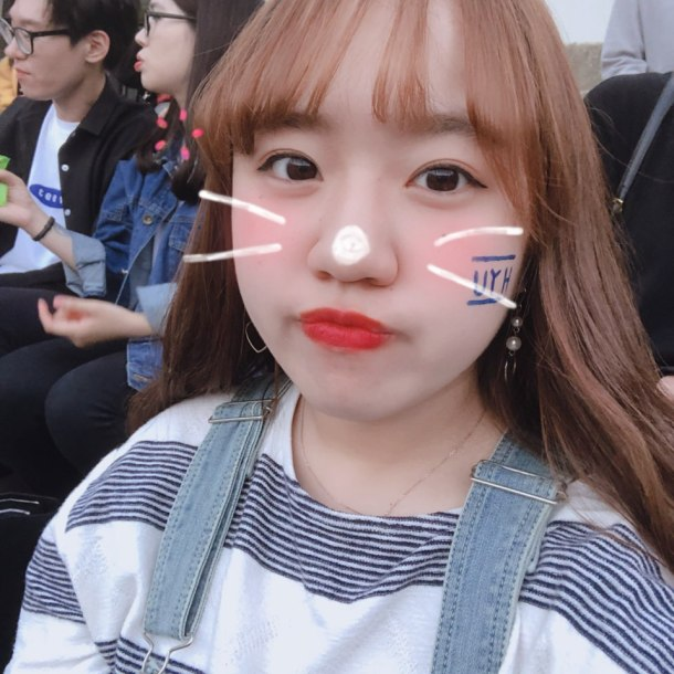 KakaoTalk_Photo_2018-05-30-09-35-55_6