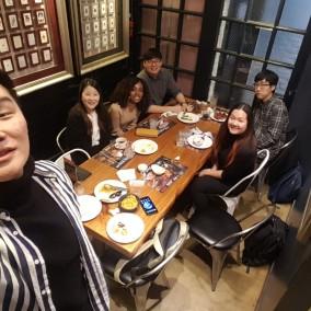KakaoTalk_Photo_2018-12-06-08-46-46