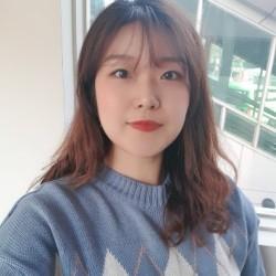 김민정 학생