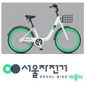 남인한2.jpg